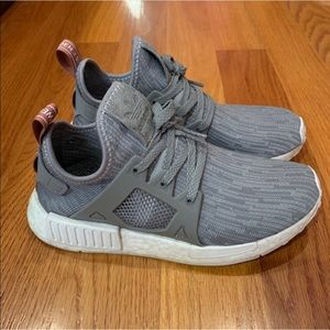Adidas NMD XR1 PK W Sneakers